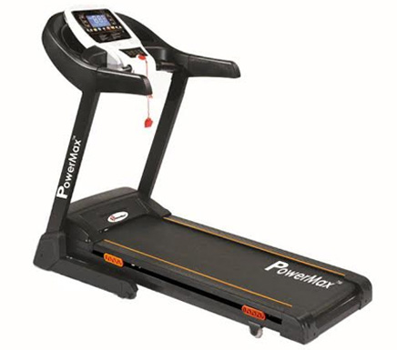 Powermax-Fitness-TDM-105-Auto-Lubricating-Treadmill